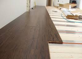 stylish install wood floor install wood floor wood