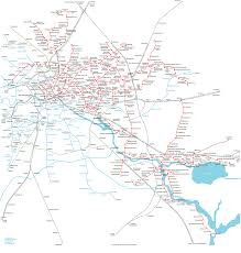 Prague Subway Map by Berlin Subway Map For Download Metro In Berlin High Resolution