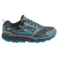 womens skechers boots sale skechers gotrail adventure trail running shoes for save 61