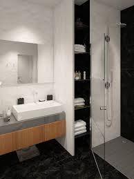kitchen and bath design studio designs by style simple studio kitchen four small studios that