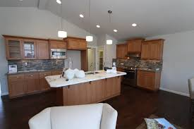 beech kitchen cabinet doors kitchen design endearing design of small kitchen cabinet ideas
