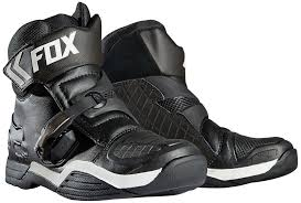 nike motocross boots for sale this season u0027s hottest new styles fox motocross boots new york