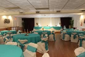the hive 44 event center venue fenton mo weddingwire