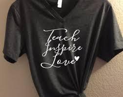 black friday deals for teachers teacher t shirts etsy