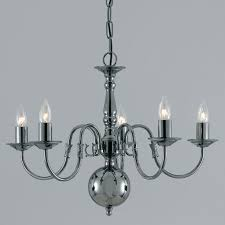 Classic Chandelier 11 Best Classic Chandeliers Images On Pinterest Arm Chandelier