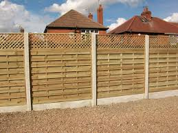 index of images gallery photogallery fencing
