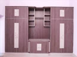 Home Design From Inside 2 Door Wardrobe Designs For Bedroom From Inside Caruba Info