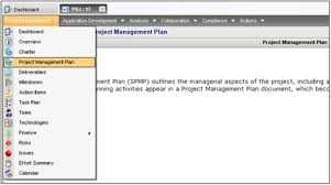help desk project management ppmstudio help desk project management plan