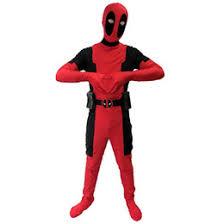 Deadpool Halloween Costume Kid Discount Marvel Halloween Costumes Deadpool 2017 Marvel