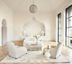 Moroccan Inspired Decor by Moroccan Inspired Rooms Bedroom Mediterranean With Bed Niche Iron
