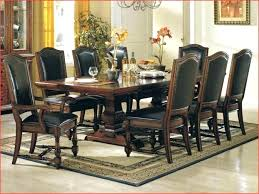 old world dining room world market chair covers old world dining chairs old dining room