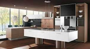 Modern Design Kitchen by Designer Modern Kitchens Inspiring Exemplary Modern Kitchen Design