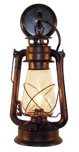 wall mounted lantern lights rustic lantern wall mounted light large rustic oil ls