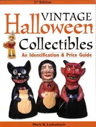 great halloween books rohling studios books