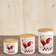 buy kitchen storage items online order kitchen storage boxes