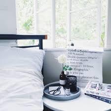 How To Make A House Cozy How To Make A Cozy Inspiring Bedroom