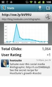 hootsuite for android hootsuite 3 13 2 for android