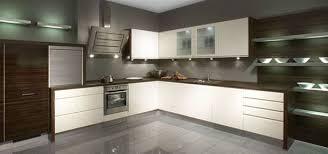 küche kaufen vielfalt küche küchentreff leipzig zentrum küchen kaufen