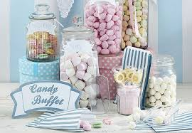 salt water taffy wedding favor gorgeous diy wedding favours made easy confetti co uk