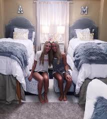best 25 dorm loft beds ideas on pinterest college loft beds