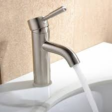 bathroom faucets shop the best deals for nov 2017 overstock