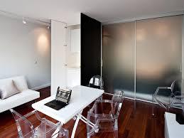 cloison demontable chambre cloison amovible design