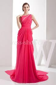 destination wedding dresses for guest new wedding ideas trends