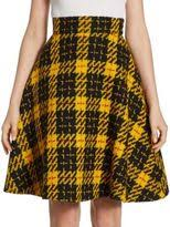 tweed skirt tweed skirt shopstyle