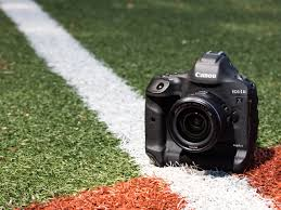 rock solid canon 1d x mark ii review digital photography review