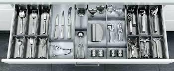 range couverts tiroir cuisine couvert de cuisine range couvert chez ml cuisine gondreville pras