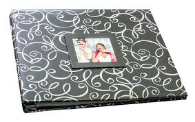 Photo Album Sleeves Photo Booth Memory Book Albums Des Moines Iowa Photo Booth