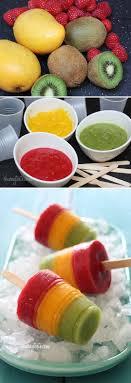 plastic skewers for fruit arrangements best 25 fruit sticks ideas on fruit skewers rainbow