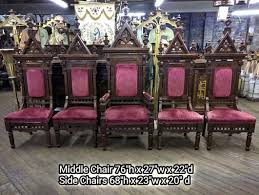 Cheap Church Chairs For Sale Pulpit Used Church Items