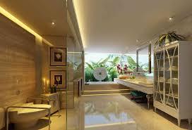 best decoration antique style bathroom orchidlagoon com