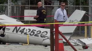 Ace Hardware Westheimer Houston Texas Air Controller Tells Pilot U0027straighten Up Straighten Up U0027 Just