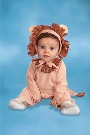 Baby Halloween Costumes Lion Newborn Shark Costume Wild Wheels Shark Costumes