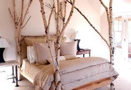 birch tree decor birch tree decorating ideas glassnyc co
