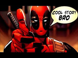 Superhero Memes - the best of superhero memes hilarious marvel and dc memes youtube