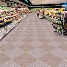 commercial floor tile commercial flooring pa poconos