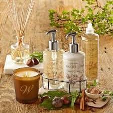 spiced chestnut soap williams sonoma essential oils dish soap soap lotion set