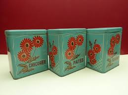 Square Kitchen Canisters by Square Kitchen Canisters Square Kitchen Canisters 1000 Images