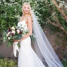 wedding dresses for brides designer wedding dresses essense of australia