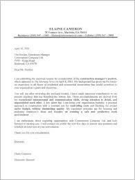 cover letter help cover letter for resume cover letter resume exles