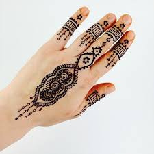 123 best henna designs images on pinterest creative make up and