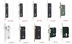 Interior Door Locks Types Surprising Types Of Door Different Types Of Door Locks Alfiealfa