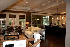 Homestyler Floor Plan Decorating Ideas For Open Living And Dining Room Floor Plan 6