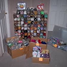 find more beanie baby collection for sale at up to 90 off