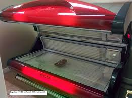level four 4 tanning beds for sale new york new jersey