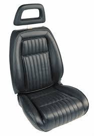 fox mustang seats 1974 1993 mustang upholstery kits free shipping 100