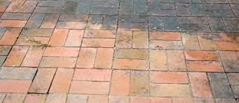 give an old patio a facelift extreme how to